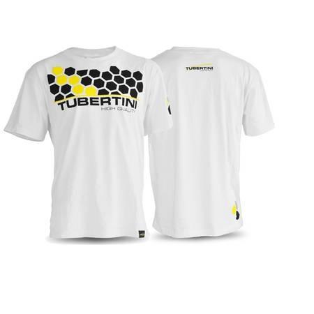 Tubertini T-Shirt Exa