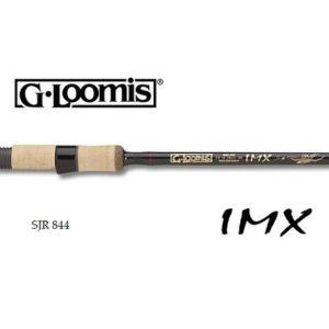 G. Loomis IMX SJR 844