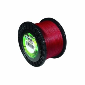 Power Pro 1370 MT Red