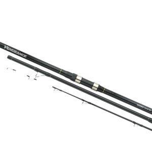 Shimano Vengeance 450 BX