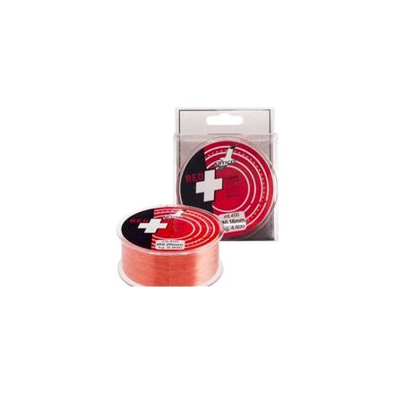 Artico Dinamite Red+
