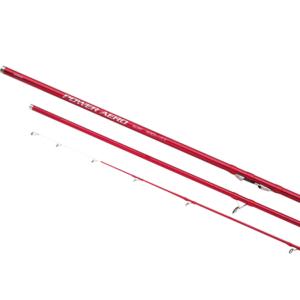 Shimano Power Aero Surf XTR-C