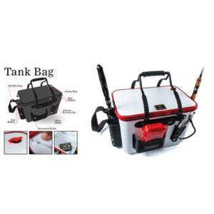 Molix Tank Bag