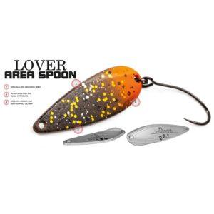 Molix Lover Area Spoon