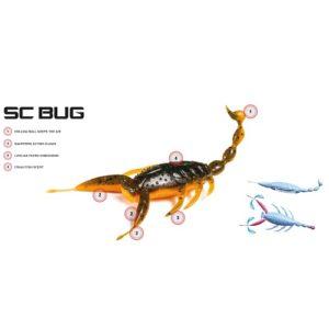 Molix SC BUG 4