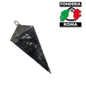 Fonderia Roma Idropiramide