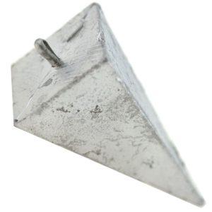 Fonderia Roma Piramide