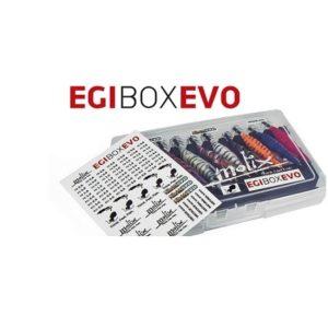 Molix Egi Box Evo