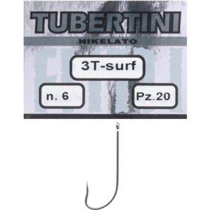 Tubertini 3 T Surf
