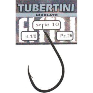 Tubertini Serie 10